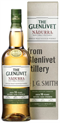 The-Glenlivet-Scotch-Single-Malt-16-Year-Nadurra